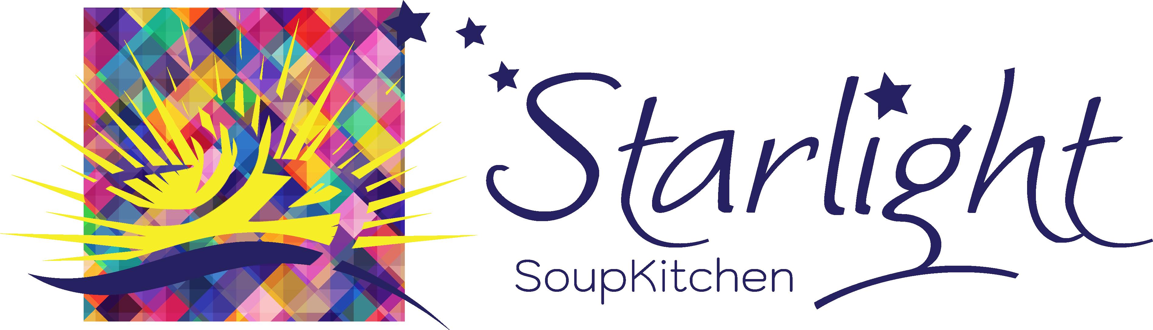 Starlight Safe House Soup Kitchen
